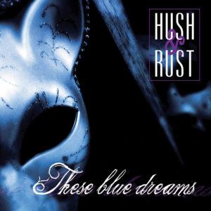 these-blue-dreams_cvr-art