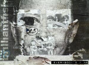 everybody's fine_cvr
