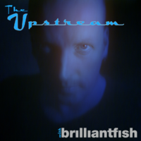 UPSTREAM LOGO_23